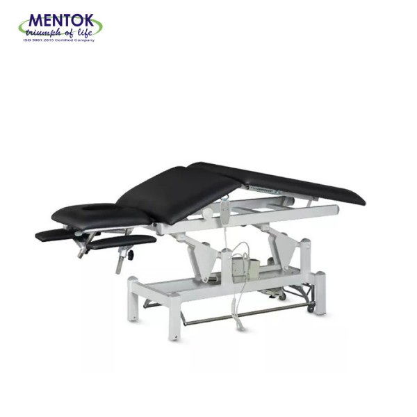 ELECTRIC BED DOUBLE MOTOR