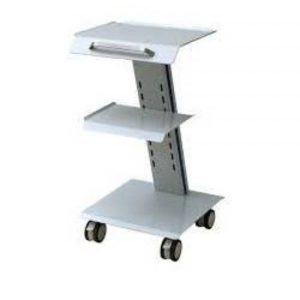 Medical Instrument Trolley Mobile Cart