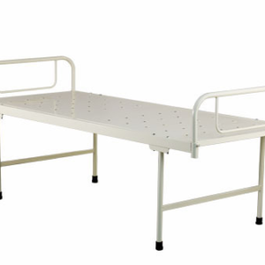Plain Beds with MS Panel