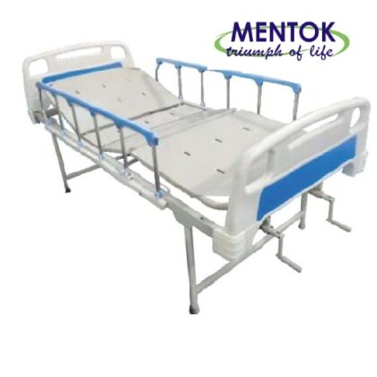 Four Fowler Bed without wheel