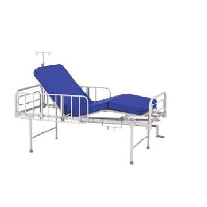 Patient Bed (Fowler Or Semi Fowler Bed)